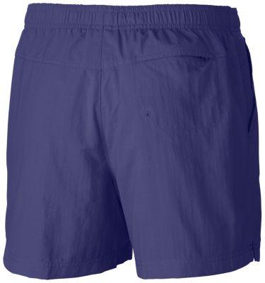 eda7947281 Women's Sandy River Shorts | Columbia.com