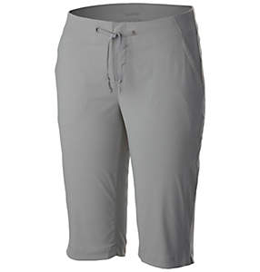 Women's Anytime Outdoor™ Long Short
