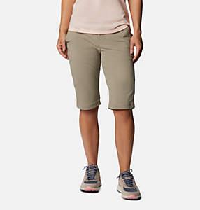 Women's Anytime Outdoor™ Long Short