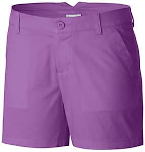 Women's Kenzie Cove™ Short
