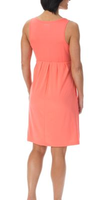 819013f932e Women s Marakesh Maven™ Dress