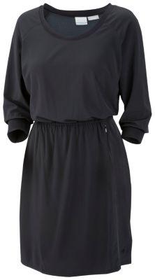 Women's Global Adventure™ Long Sleeve Dress