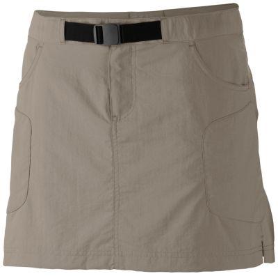 Women's Cross On Over™ Skirt