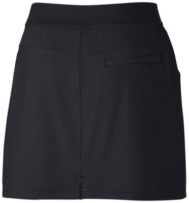 Women's Global Adventure™ Skirt
