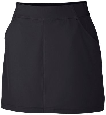 Women's Global Adventure™ Skirt