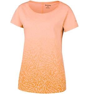 Ocean Fade™ Short Sleeve Tee