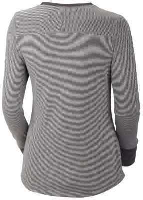 Women's Stripeline™ II Long Sleeve Shirt