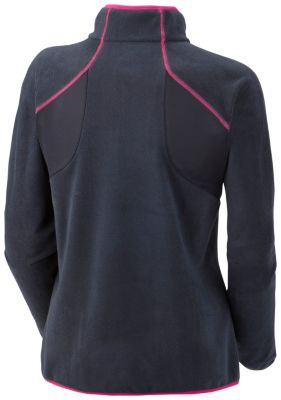 Women's Heat 360™ III Half Zip