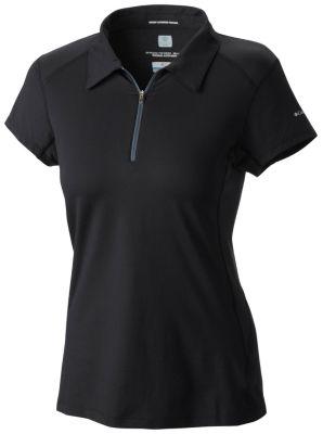 Women's Freeze Degree™ II Polo Shirt