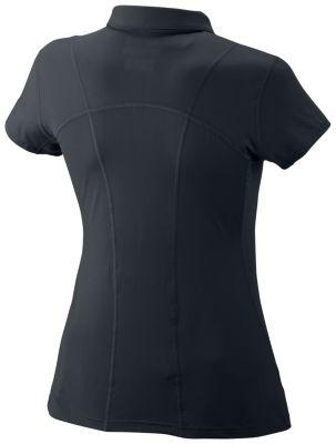 Women's Freeze Degree™ Short Sleeve Polo