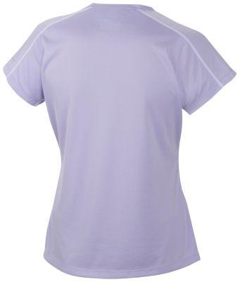 Women's Zero Rules™ Short Sleeve Shirt