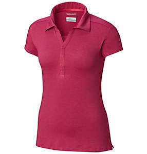 Women's Shadow Time™ Polo