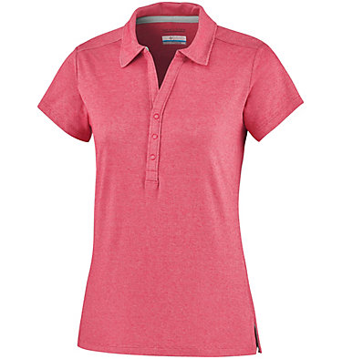 Polo Shadow Time™ da donna , front