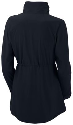 Women's Global Adventure™ Lightweight Jacket
