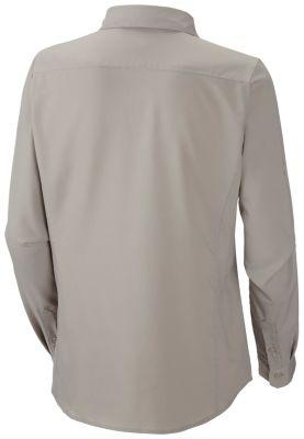 Women's Insect Blocker™ II Long Sleeve Shirt