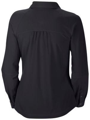 Women's Global Adventure™ Long Sleeve Shirt