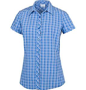 Camicia Surviv-Elle™ II da donna