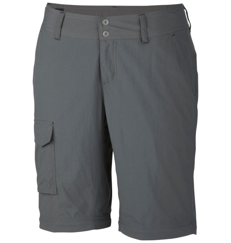 Pantaloni convertibili Silver Ridge™ da donna Pantaloni convertibili Silver Ridge™ da donna, a1