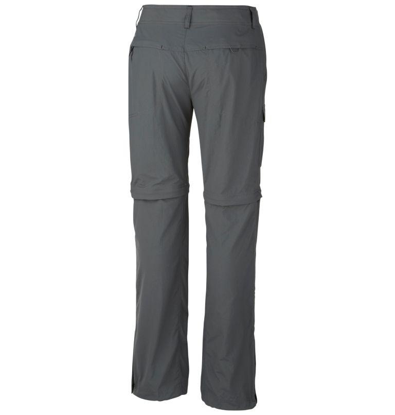 Pantaloni convertibili Silver Ridge™ da donna Pantaloni convertibili Silver Ridge™ da donna, back