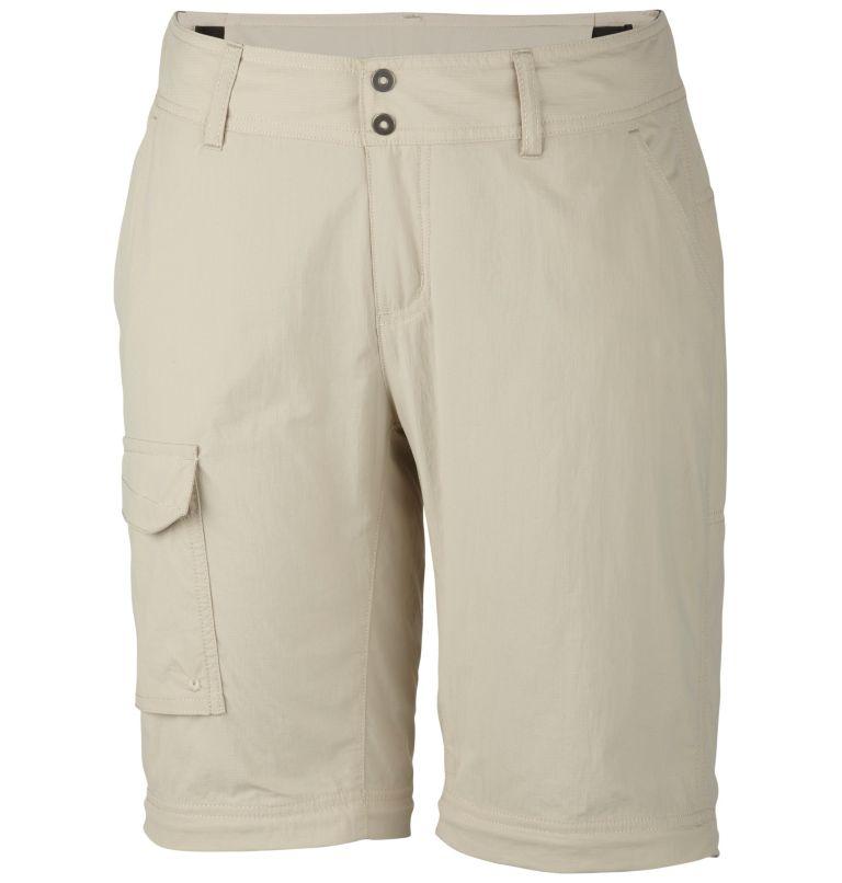 Pantalón convertible Silver Ridge™ para mujer Pantalón convertible Silver Ridge™ para mujer, a1