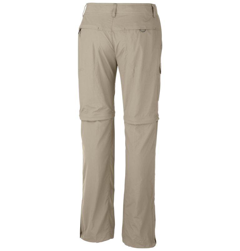 Pantalón convertible Silver Ridge™ para mujer Pantalón convertible Silver Ridge™ para mujer, back