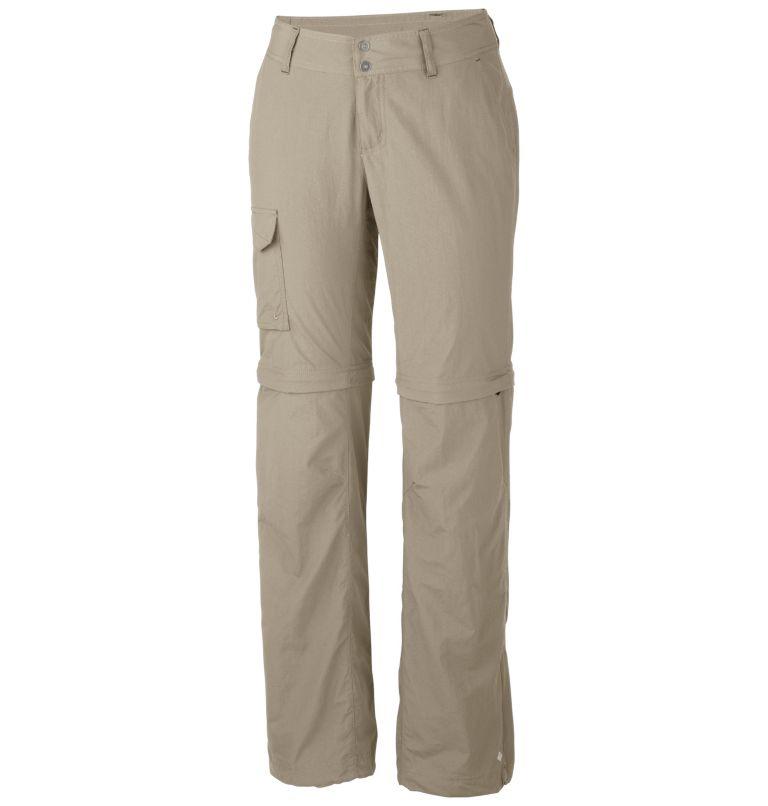 Pantalón convertible Silver Ridge™ para mujer Pantalón convertible Silver Ridge™ para mujer, front
