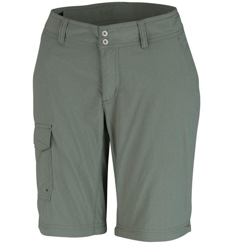 Women's Silver Ridge™ Convertible Pant Women's Silver Ridge™ Convertible Pant, a1