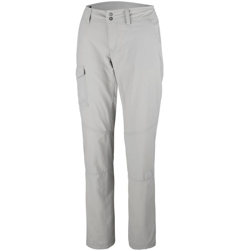 Silver Ridge™ Hose für Damen Silver Ridge™ Hose für Damen, front