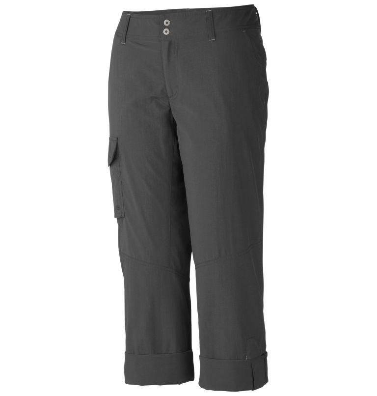 Pantalón Silver Ridge™ para mujer Pantalón Silver Ridge™ para mujer, a1