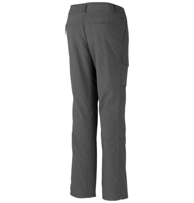 Pantalón Silver Ridge™ para mujer Pantalón Silver Ridge™ para mujer, back