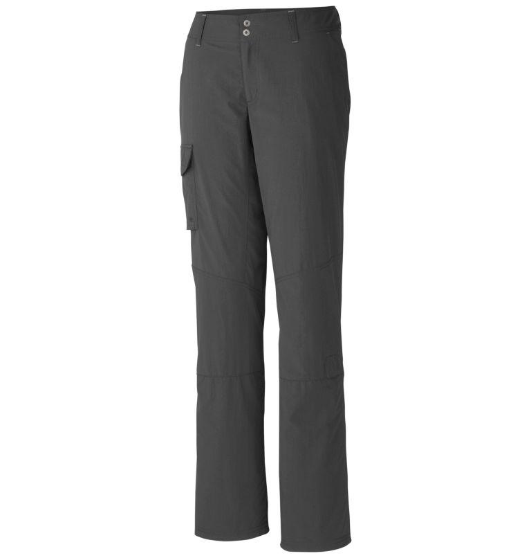 Pantalón Silver Ridge™ para mujer Pantalón Silver Ridge™ para mujer, front