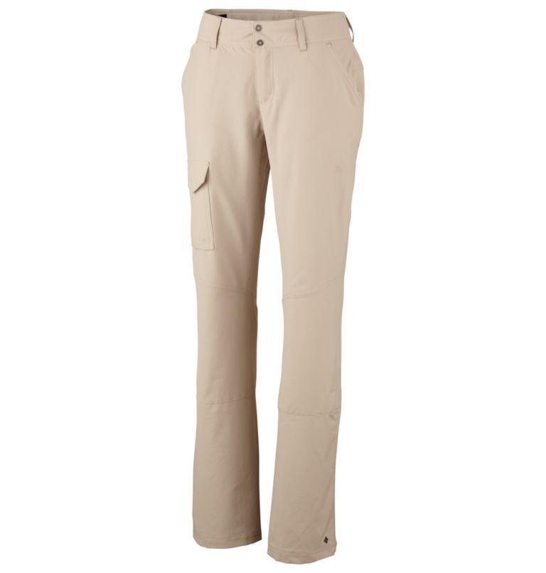 Pantalon Silver Ridge™ Femme Pantalon Silver Ridge™ Femme, front