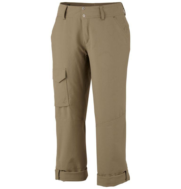 Women's Silver Ridge™ Pant Women's Silver Ridge™ Pant, a1