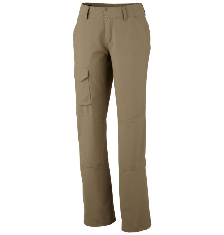 Women's Silver Ridge™ Pant Women's Silver Ridge™ Pant, front