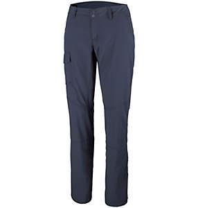 Silver Ridge™ Hose für Damen