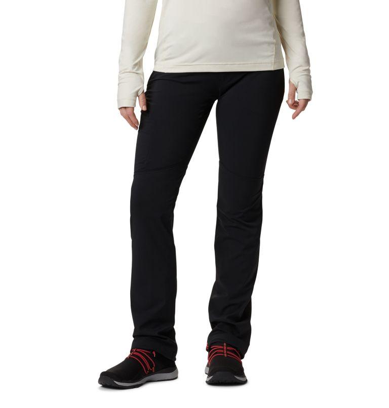 Women's Back Up Passo Alto™ Straight Leg Pant Women's Back Up Passo Alto™ Straight Leg Pant, front