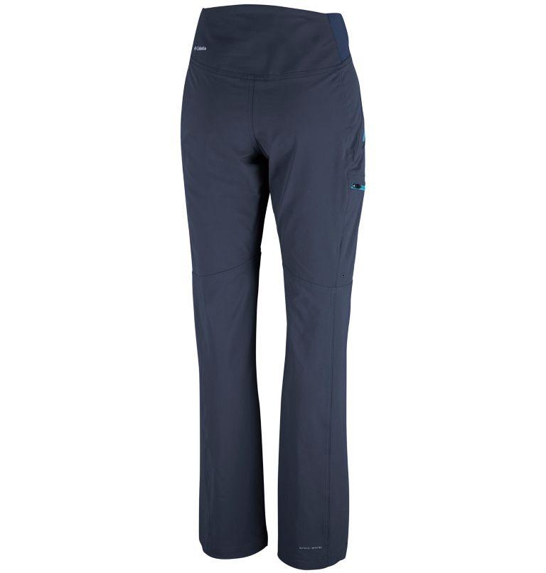 Pantalón de corte recto Back Up Passo Alto™ para mujer Pantalón de corte recto Back Up Passo Alto™ para mujer, back