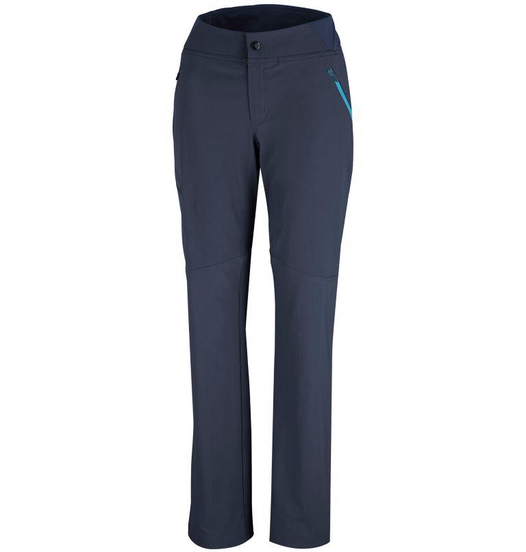 Pantalón de corte recto Back Up Passo Alto™ para mujer Pantalón de corte recto Back Up Passo Alto™ para mujer, front