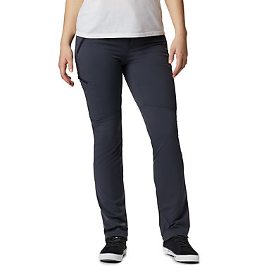 Women's Back Up Passo Alto™ Straight Leg Pant , front