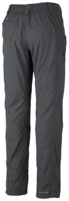 Women's Insect Blocker™ Cargo Pant