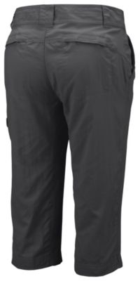 Women's East Ridge™ Knee Pant
