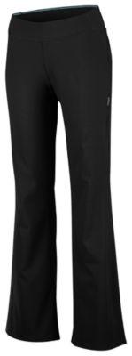 Women's Back Beauty™ Boot Cut Pant at Columbia Sportswear in Daytona Beach, FL   Tuggl