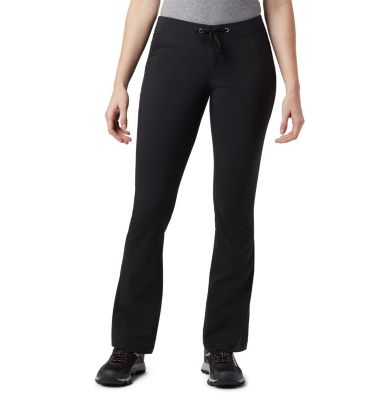 Women's Anytime Outdoor™ Boot Cut Pant | Tuggl