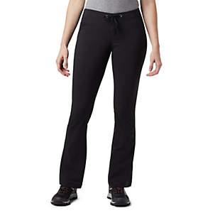 Pantalon de coupe semi-évasé Anytime Outdoor™ pour femme