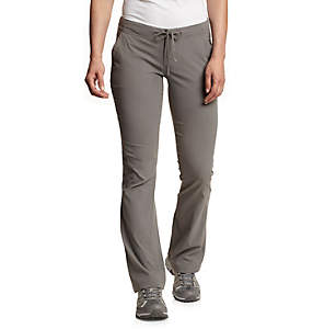 Women's Anytime Outdoor™ Boot Cut Pant
