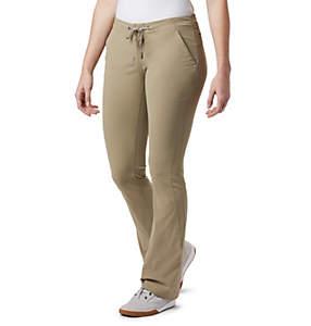 e5849a9922 Women's Activewear Pants - Hiking & Trail | Columbia Sportswear