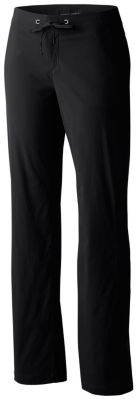 Women's Anytime Outdoor™ Full Leg Pant at Columbia Sportswear in Oshkosh, WI | Tuggl