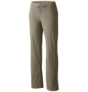 Women's Anytime Outdoor™ Full Leg Pant