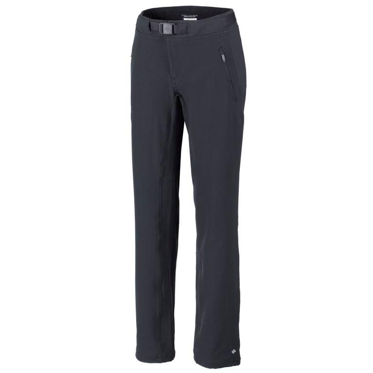 Women s Maxtrail™ Full Leg Pant  ac16649385