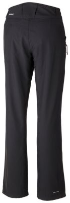 Women's Saturday Trail™ Stretch Lined Pant